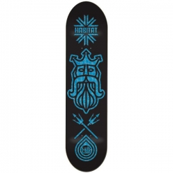 HAB DECK PP SEA KING LG 8.375 - Click for more info