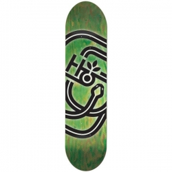 HAB DECK PP SERPENT 8.0 - Click for more info