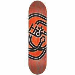 HAB DECK PP SERPENT 8.25 - Click for more info