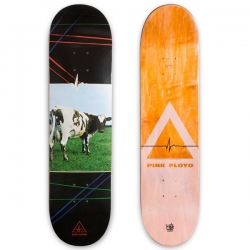 HAB DECK PF ATOM HRT MOTH 8.0 - Click for more info