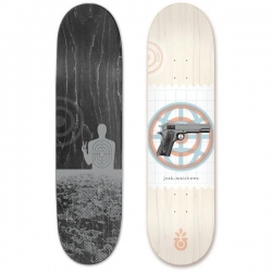 HAB DECK WORLD PCE MTTHWS 8.25 - Click for more info