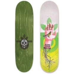 HAB DECK BLUR BIOLOGY SUCIU 8. - Click for more info