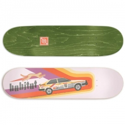 HAB DECK RALLYE ANGEL 8.125 - Click for more info