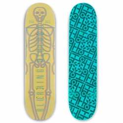 HAB DECK BLURRING BIO SUCIU 8 - Click for more info