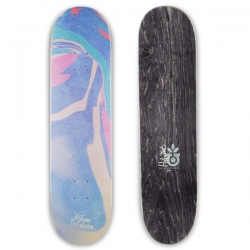 HAB DECK ELENA DELA 8.25 - Click for more info
