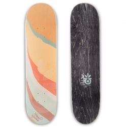 HAB DECK ELENA MARUIS 7.875 - Click for more info