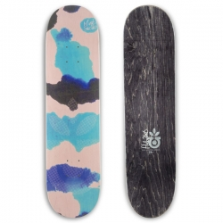 HAB DECK ELENA SUCIU 8.0 - Click for more info