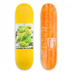 HAB DECK IMGNRY BEINGS SLS 8.3 - Click for more info