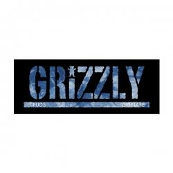 GRZ STKR TOREY SUB ALPINE 10PK - Click for more info