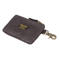 GRZ WALLET GGC POUCH BLK - Click for more info
