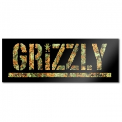 GRZ STKR TOREY KUSH 10PK - Click for more info