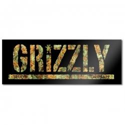 GRZ STKR TOREY KUSH 10PK - Click for more info