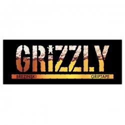 GRZ STKR BREZINSKI BREW 10PK - Click for more info