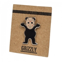 GRZ PIN NIGHTMARE - Click for more info