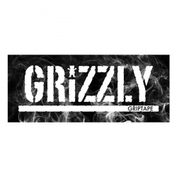 GRZ STKR HOTBOX 10PK - Click for more info