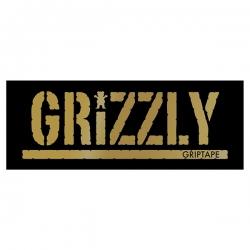 GRZ STKR GOLD STAMP 10PK - Click for more info