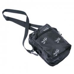 JHF BAG BAD HABIT BLK - Click for more info