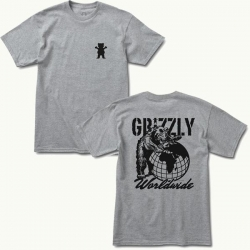 GRZ TEE ALL OVR WRLD HTH M - Click for more info