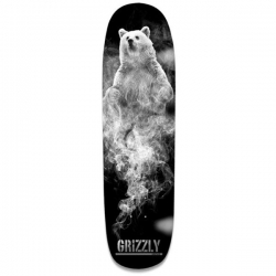 GRZ DECK GRZ SPIRIT CRSR 8.375 - Click for more info