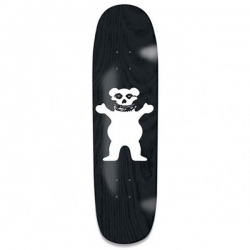GRZ DECK FIEND CLUB 8.375 - Click for more info