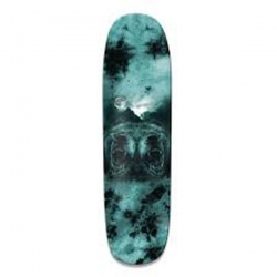 GRZ DECK ROAR AT THE MOON 8.37 - Click for more info