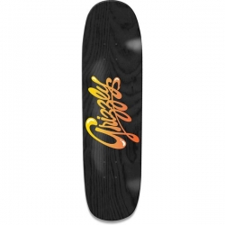 GRZ DECK WET SCRIPT 8.375 - Click for more info