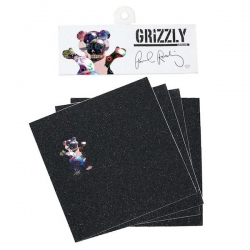 GRZ GRIP PROD PRO SQUARES - Click for more info