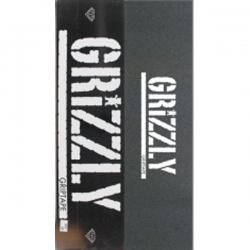GRZ GRIP STAMP WHITE 20PK - Click for more info