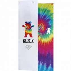 GRZ GRIP TIEDYE CUT OUT 20PK - Click for more info