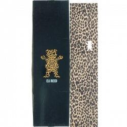 GRZ GRIP REED CHEETAH 20PK - Click for more info