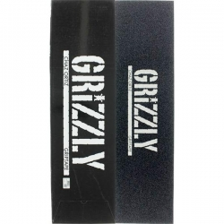 GRZ GRIP CHAZ 3M REFLECT 20PK - Click for more info