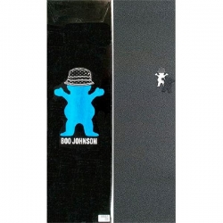 GRZ GRIP JOHNSON PRO 20PK - Click for more info