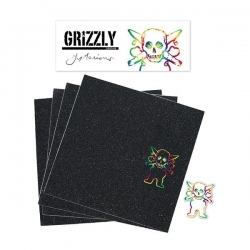 GRZ GRIP MARIANO PRO SQUARES - Click for more info