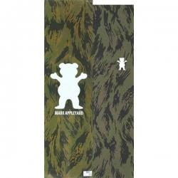 GRZ GRIP APPLEYARD CAMO 20PK - Click for more info