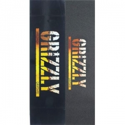 GRZ GRIP BREZINSKI PRO 20PK - Click for more info