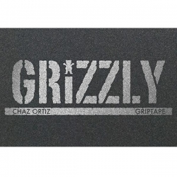 GRZ GRIP CHAZ 3M REFLECT SHEET - Click for more info
