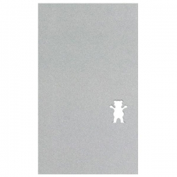 GRZ GRIP CLEAR CUTOUT SHEET - Click for more info