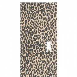 GRZ GRIP REED CHEETAH SHEET - Click for more info