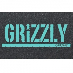 GRZ GRIP STAMP D BLUE SHEET - Click for more info