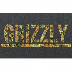 GRZ GRIP TPUDS KUSH SHEET - Click for more info