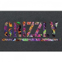 GRZ GRIP TPUDS FRUITY SHEET - Click for more info