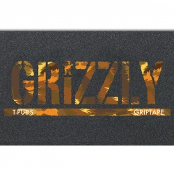 GRZ GRIP TPUDS WILD SHEET - Click for more info