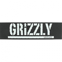GRZ GRIP OVERSIZED STAMP SHEET - Click for more info