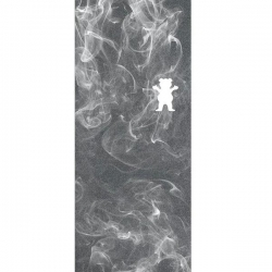 GRZ GRIP SMOKE CUTOUT SHEET - Click for more info