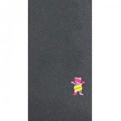 GRZ GRIP COLE PRO SHEET - Click for more info