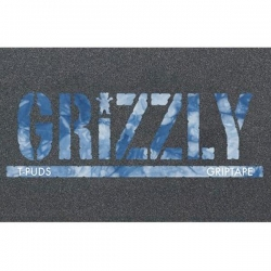 GRZ GRIP TPUDS SUB ALPINE SHT - Click for more info