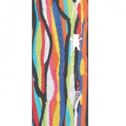 GRZ GRIP GUSTAVO CUTOUT SHEET - Click for more info