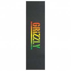 GRZ GRIP TPUDS RASTA STAMP SHT - Click for more info