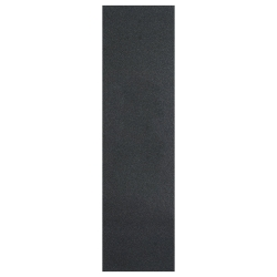 GRZ GRIP BLACK SHEET - Click for more info