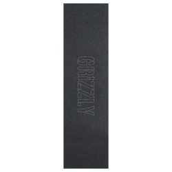 GRZ GRIP REMOVABLE STAMP SHT - Click for more info
